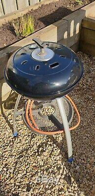CADAC Carri Chef 2 / BBQ Camping Stove Pan