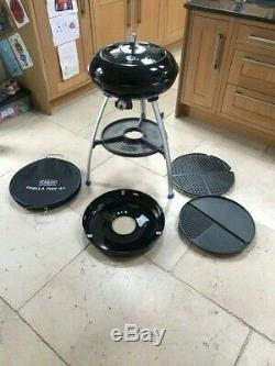 CADAC Carri Chef 2 / BBQ Camping Stove Pan. Loads of Extras