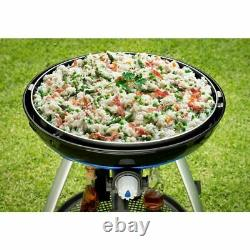 Cadac Carri Chef 50 BBQ Chef Pan Combo Barbecue BRAND NEW MODEL FOR 2021
