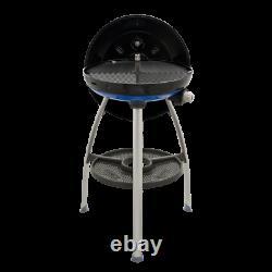 Cadac Carri Chef BBQ 2 Plancha / Chef Pan Combo Latest 2021 Model