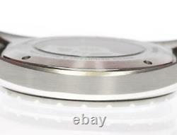 HAMILTON Pan Euro H354050 Day date blue Dial Automatic Men's Watch 593042