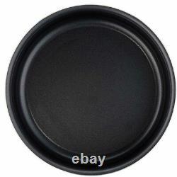 L2009542 Tefal Ingenio Essential 14 Piece Pan Set