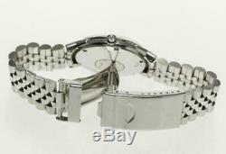 OMEGA Constellation Pie Pan Dial Cal. 564 Automatic Men's 439303