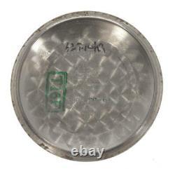 OMEGA Constellation Pie Pan Dial cal, 551 Rice Bracelet Automatic Men's 598003