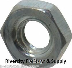 Phillip Pan Head Machine Screw Assortment Stainless steel 4-40, 6-32, 8-32,10-24
