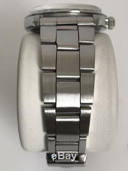 ROLEX TUDOR PRINCE OYSTERDATE (Pie Pan Dial) Automatic Mens 34mm Watch